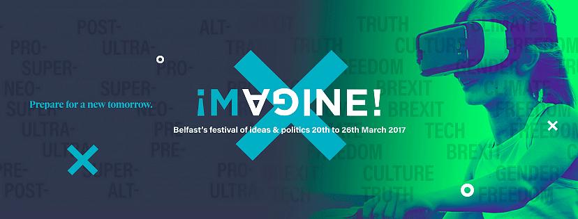 the 2017 festival | IMAGINE 2019