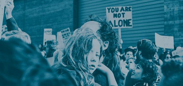 Imagine! Belfast Democracy Day