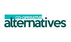 co-operative alternatives