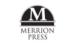 merrion press