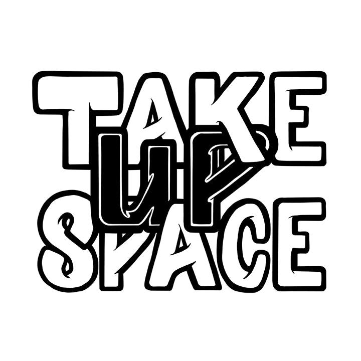 take ups pace