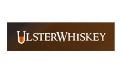 ulsterwhiskey.com